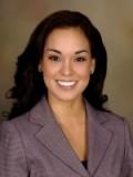 Jessica Castillo profil resmi