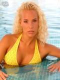 Jessica Coch profil resmi