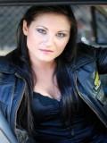 Jessica Holt