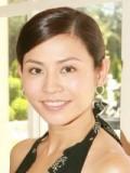 Jessica Hsuan profil resmi