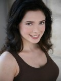 Jessica Mazo