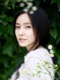 Ji Seo-yun