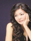 Ji-suk Kim
