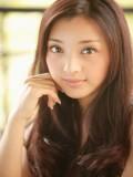 Jiang Hong profil resmi