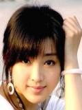 Jiang Yi Hong profil resmi