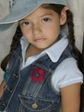 Jillian Bruno profil resmi
