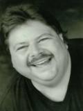 Jim Brockhohn profil resmi