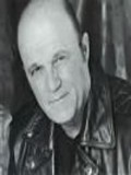 Jim Grimshaw