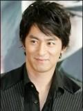 Ju Jin-mo