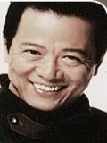 Jinpachi Nezu profil resmi