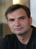 Jirí Machácek