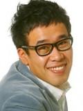 Jo Sang Ki profil resmi