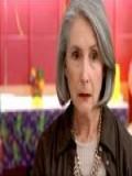 Joan Gregson Oyuncuları