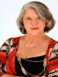 Joan Marlowe profil resmi