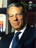 Joaquín Navarro