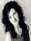 Jocelyn Pook profil resmi