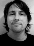 Joe Cornish profil resmi