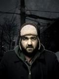 Joe Pingue profil resmi