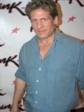 Joel Lawrence