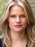 Joelle Carter profil resmi