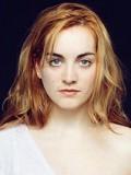 Johanna Geissler
