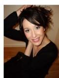 Johanna Leamo