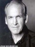 John Bourgeois profil resmi