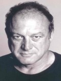 John Doman profil resmi