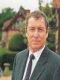 John Nettles profil resmi