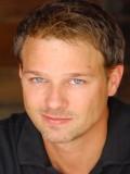 Jon Bradford