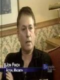 Jon Finch
