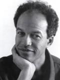 Jonathan Hart profil resmi