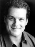 Jordan Gelber profil resmi