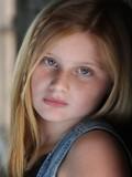Jordan Olivia Bell