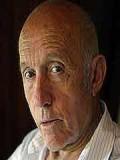 José Giovanni profil resmi