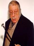 José Lewgoy profil resmi