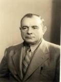 José Llamas