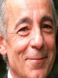 José Luis Gómez profil resmi