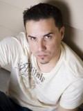 Jose Lucena Jr. Oyuncuları
