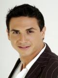 Jose Ramon Blanch profil resmi