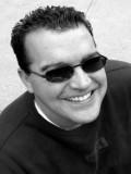 Joseph Gatto profil resmi