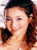 Josephine Shum profil resmi