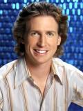 Josh Meyers