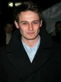 Josh Stewart profil resmi