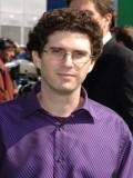 Joshua Marston profil resmi