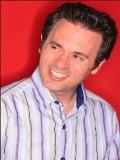 Joshua Seth profil resmi