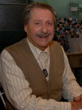 Juan Manuel Tenuta profil resmi