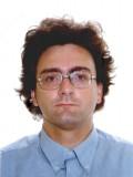 Juan Muñoz profil resmi
