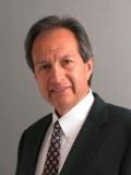 Juan Ramírez profil resmi