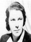 Judith Furse profil resmi